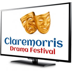 drama-festival-tv