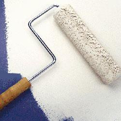 paint_roller