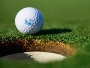 ccr-golf-ball
