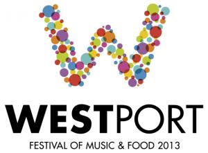 Westport_Festival