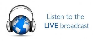 listen-live-button