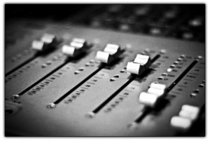 audio_production