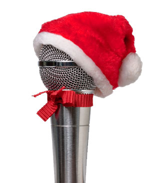 microphone-christmas-party-1