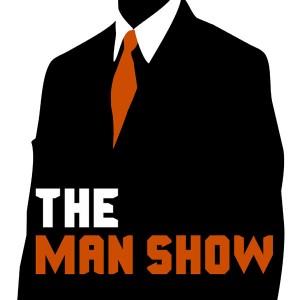 man-show-logo-final