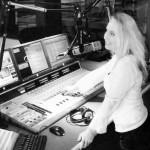 studio operator