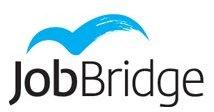 JobBridge