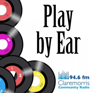 Play-by-Ear-logo