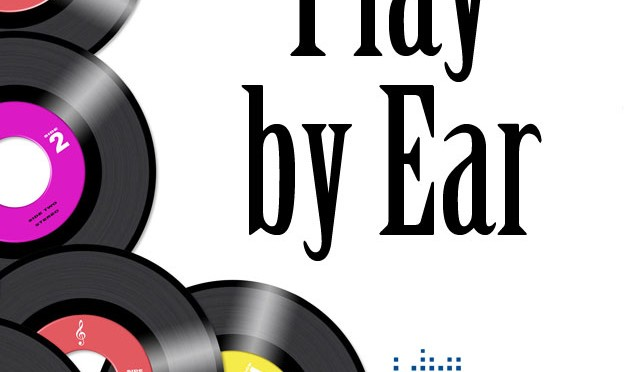 New quiz show: Play by Ear