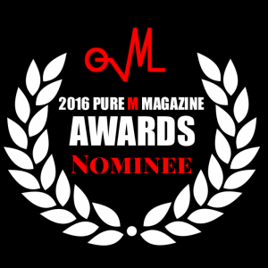 Nominee-Pure-M-768x768