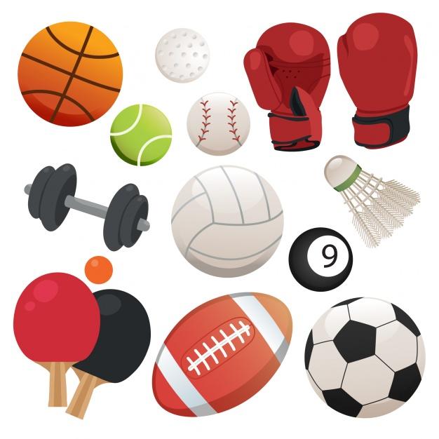 Sports Files