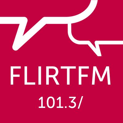 flirt fm galway
