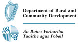 Dept. of Rural and Community Development