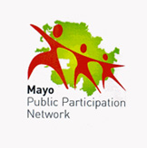 Mayo Public Participation Network