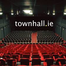 Anthony McNicholas talks about the Claremorris town halls 50th anniversary with Michael Comins